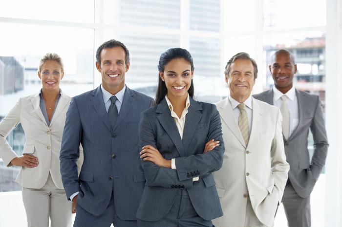 4 способа для повышения удовлетворенности и производительности сотрудников