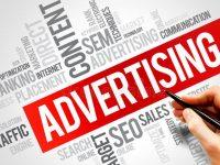 ТОП-5 самых креативных рекламных видео прошлого года