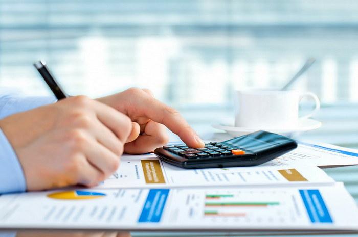 Особенности и отличия микрофинансовых организаций от банковских учреждений