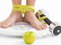 Как похудеть за неделю? Можно ли быстро сбросить 5-10 кг в домашних условиях – советы