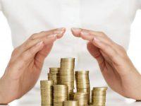 Что такое банковский депозит? Основная информация и его виды