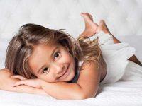 Как выбрать детский матрас и на что обратить внимание при покупке