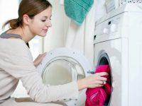 10 важнейших секретов для долгой жизни стиральных машин и сохранении здоровья ее владельцев