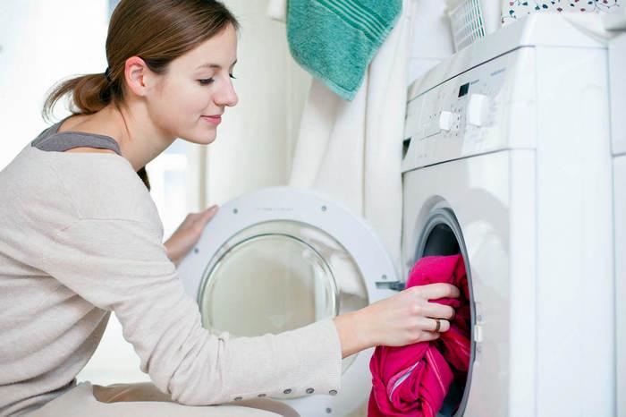 10 важнейших секретов, для долгой жизни стиральных машин и сохранении здоровья ее владельцев