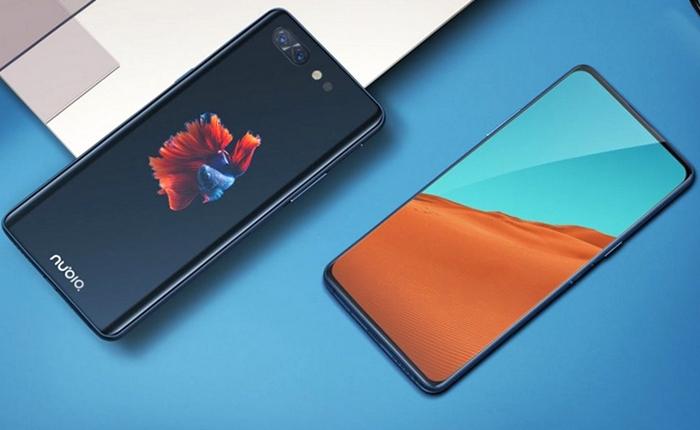 Смартфоны с двумя дисплеями: преимущества и особенности