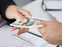 Полная стоимость кредита и ее составляющие части