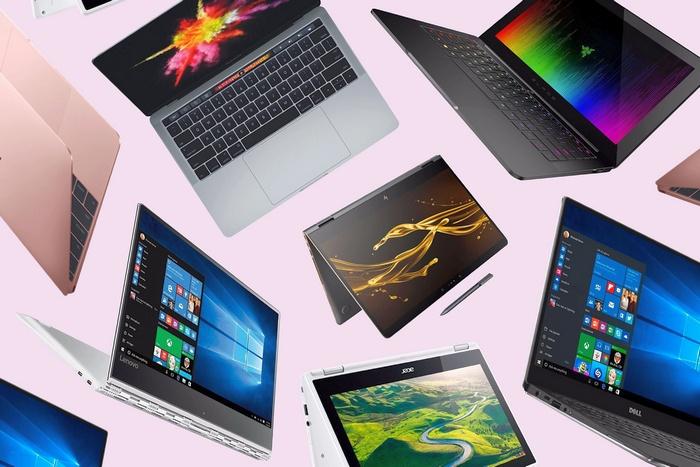 11 подсказок: как выбрать ноутбук