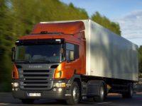 Грузоперевозки автотранспортом и их преимущества