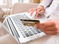 Займы МФО онлайн: преимущества и требования