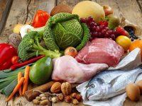 Без ГМО, Эко, Bio, Fair Trade, UTZ. Что стоит за этими аббревиатурами и о чем они говорят?