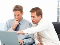 Системный подход в менеджменте: на что обратить внимание