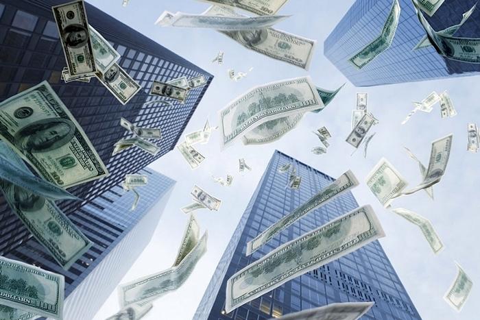 Реальные способы заработать первый миллион долларов фото fdlx.com