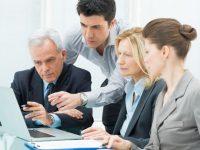 Что такое аутстаффинг персонала на предприятии?