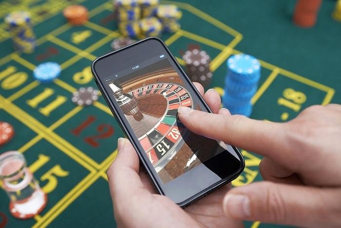 Как заработать деньги в казино онлайн: системы и стратегии игры в ...