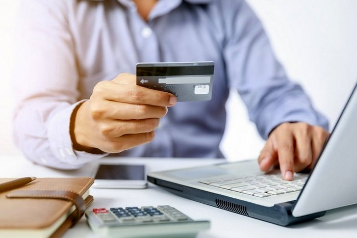Потребительский кредит и его виды