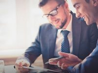 Webbankir Pay – новая online-система POS-займов