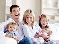 Как получить квартиру участнику АТО, УБД ООС, переселенцу за полцены? Оформление доступного жилья с компенсацией 50% – алгоритм
