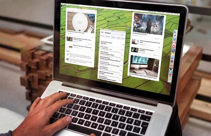 Как правильно наполнить и оформить сайт