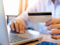 Как взять кредит без проверок и справки о доходах в России