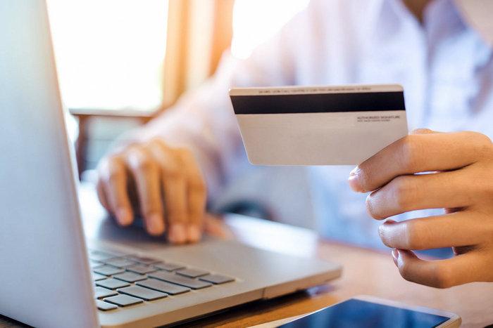 Через какое время можно повторно подать заявку на кредит в сбербанке 2020