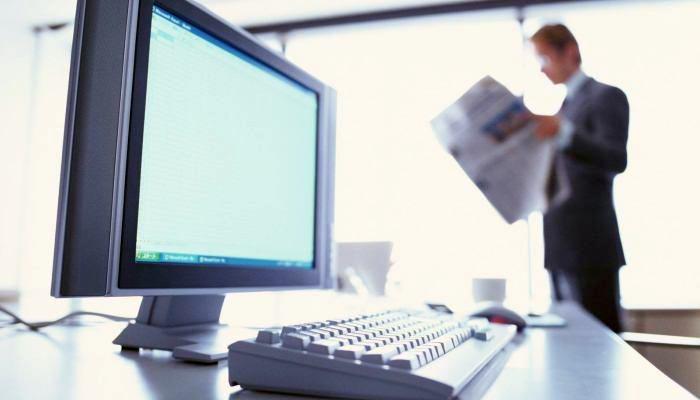 Переваги автоматизації бізнесу на підприємстві