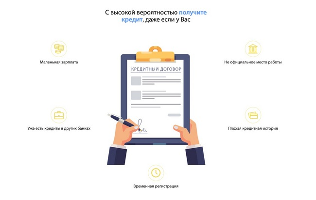 макс кредит личный кабинет займ вход в личный кабинет