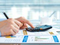 Как произвести рефинансирование кредита