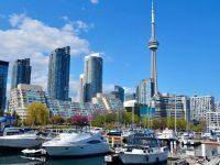 Стоит ли иммигрировать в Канаду? Преимущества и особенности страны