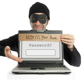 Как обезопасить себя от мошенничества?