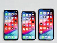 TOP 5 лучших смартфонов 2018 года по версии редакции портала