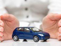 Автострахование: основные виды