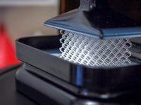 Какой 3D-принтер выбрать? Обзор популярных устройств