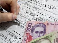 Субсидия на отопительный сезон 2021-2022: кому назначат автоматически, а кого лишат субсидий