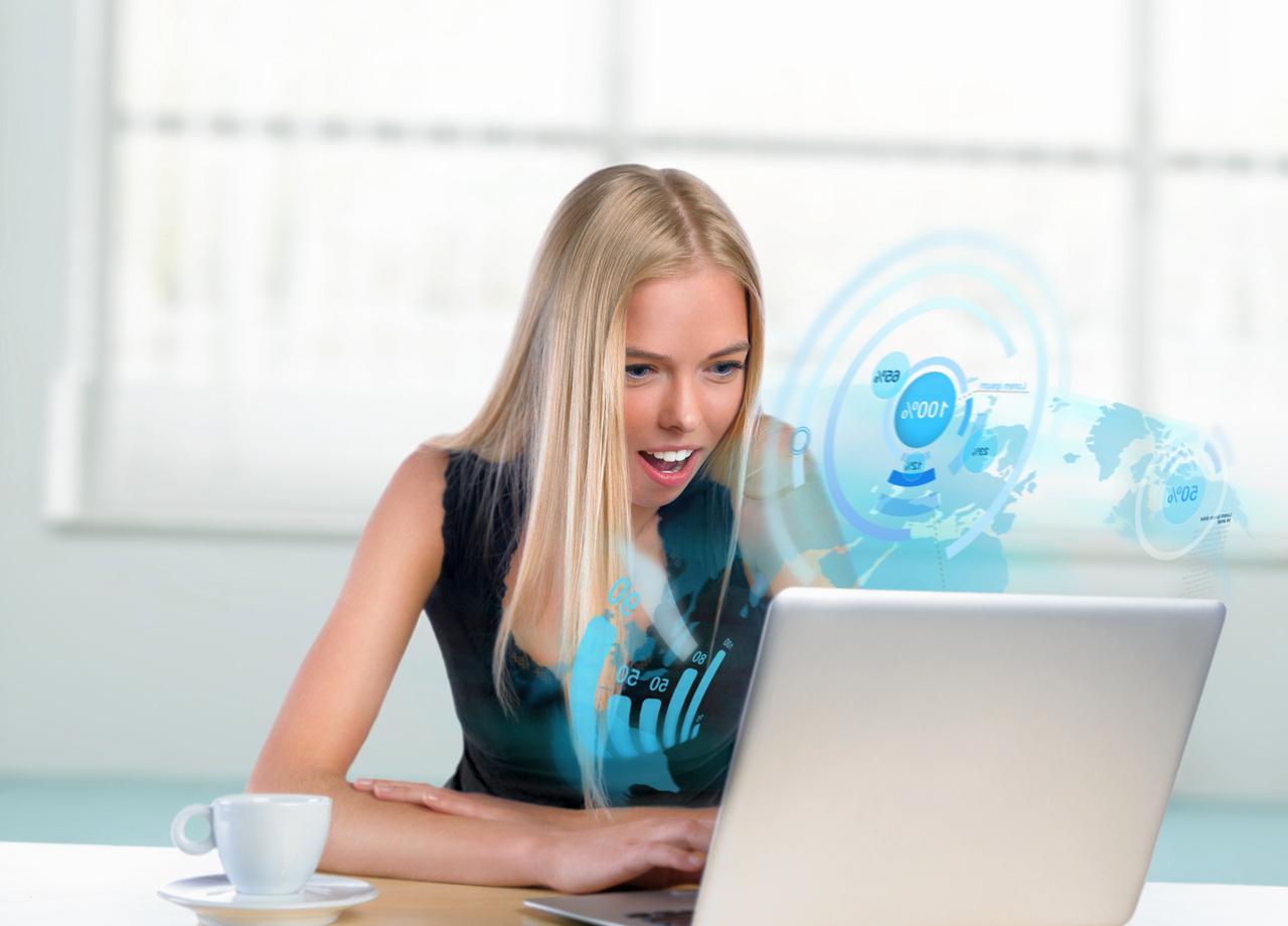 5 часто задаваемых вопросов от начинающих IT специалистов