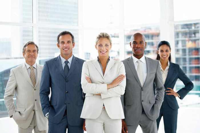 Как привлечь в бизнес новых клиентов