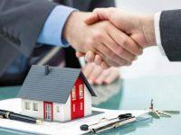 Кредит на квартиру. Ипотека на жилье в банках Украины 2020: процентная ставка и условия в Приватбанк, Ощадбанк, Правэкс, Укргазбанк, Мегабанк, ОТП