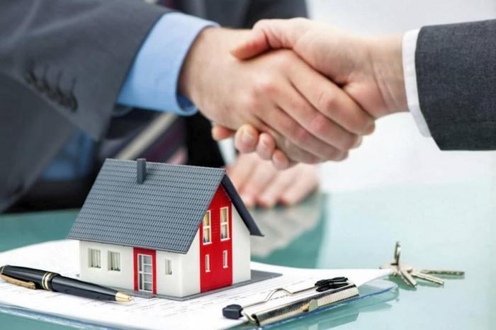 Стоит ли брать ипотечный кредит
