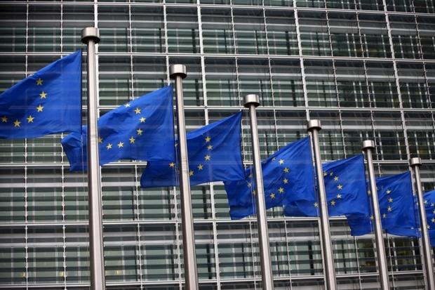 Европа может ввести налог на мигрантов
