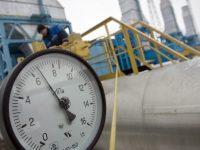 Украина откажется от импорта газа, – Насалик