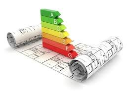 Система учета электроэнергии на предприятии