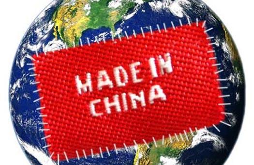 Сравнительная характеристика темпов развития китайской и американской экономик