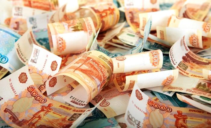 Микрокредитование: что предлагает «Кэшбери»?