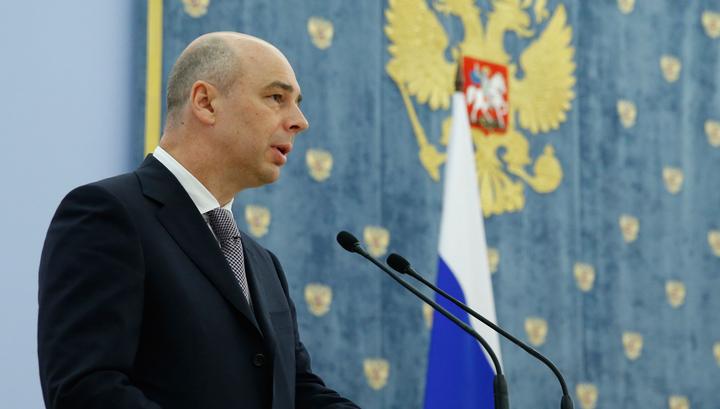 Москва готова вести переговоры с Украиной по «долгу Януковича»