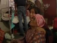 Правительство Непала просит о гуманитарной помощи