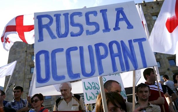 К санкциям против России присоединились еще 7 стран