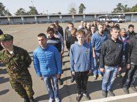 6 важнейших вопросов о призыве в армию Украины (обновлено)