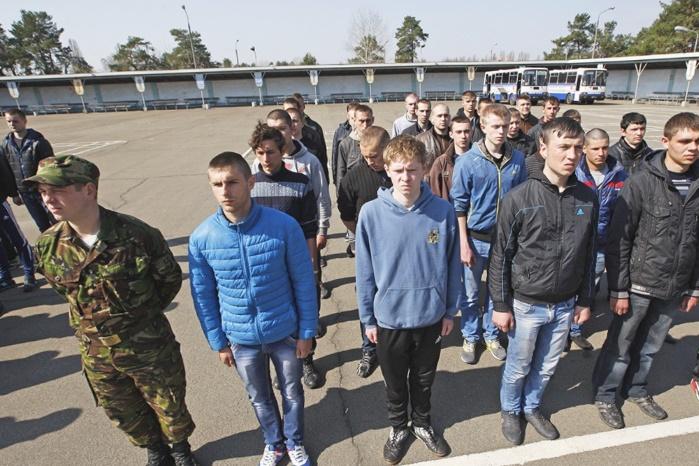 призыв в армию украина, призыв в армию украина возраст, призыв в армию 2018 украина, призыв украина даты, призыв украина осень, весенний призыв украина, призыв украина сроки