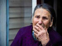 600 тысяч украинцев в зоне АТО не получают социальные выплаты и находятся на грани выживания, — ООН