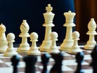 Шах или мат? В Саудовской Аравии запретили шахматы, как азартную игру