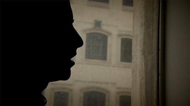 Жертвами современного рабства в Великобритании являются десятки тысяч людей